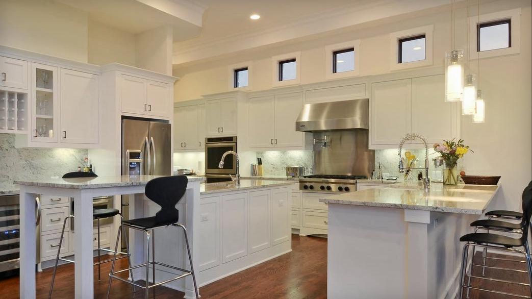 9   12921 Hacienda Ridge-large-011-Kitchen and Breakfast 01-1500x994-72dpi---zoomed.jpg