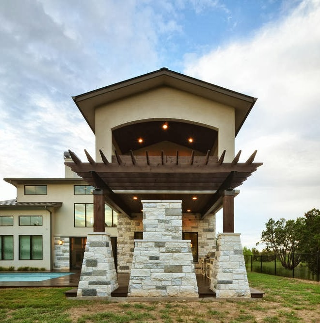 9a  12921 Hacienda Ridge-large-042-Rear Exterior 10-663x1000-72dpi.jpg