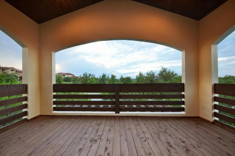 16a   12921 Hacienda Ridge-large-050-Rear Exterior 33-1500x994-72dpi.jpg