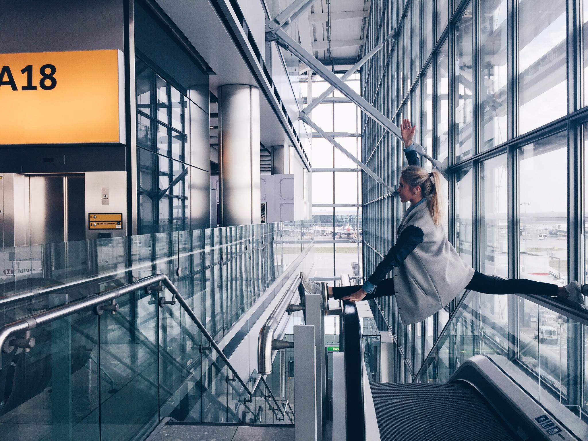 ninafaulhaber-airport