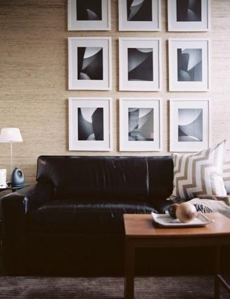 6b black leather sofa.jpg