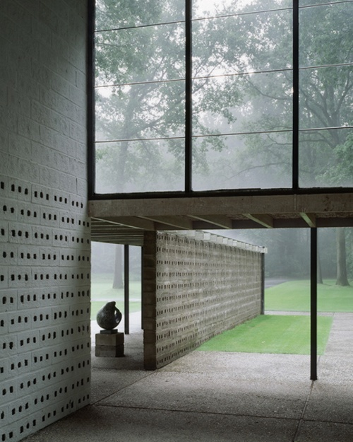 Rietveld_Sonsbeek pavilion.jpg