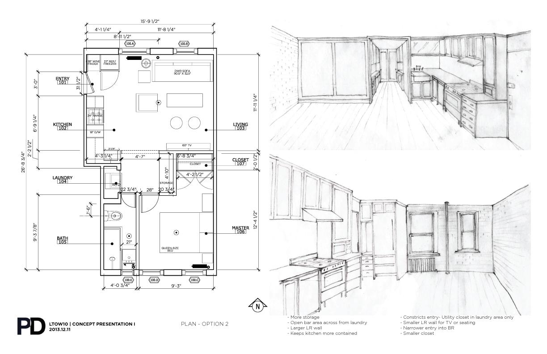 layout-op-2.jpg