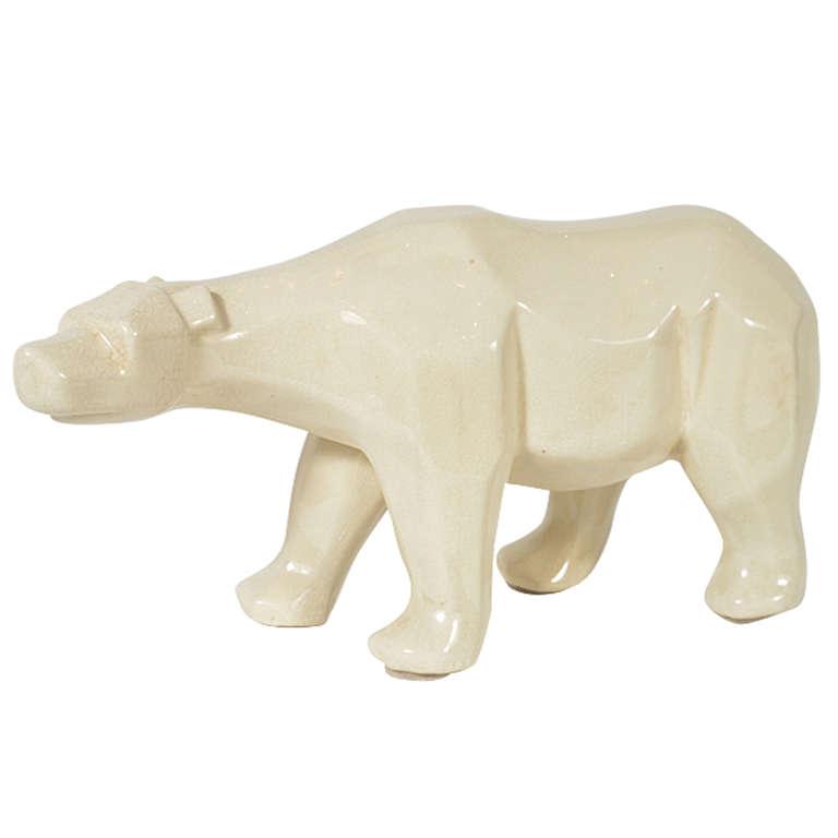 cubist polar bear.jpg