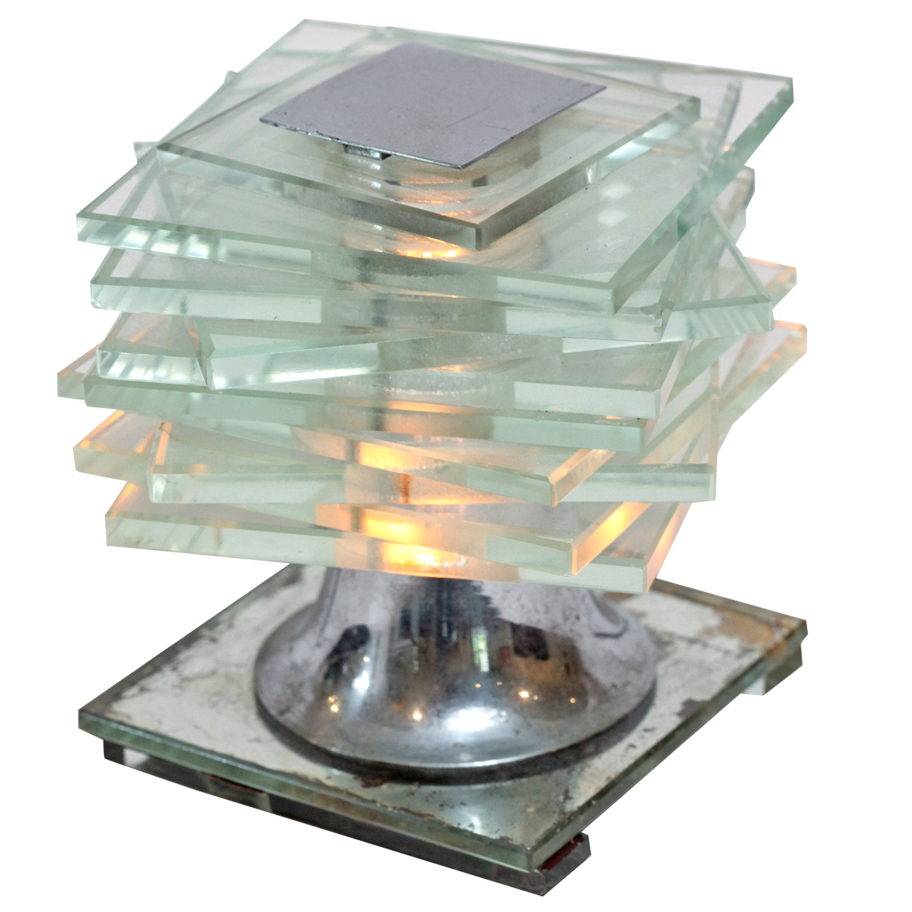 Desny table lamp.jpg