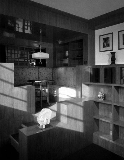 Villa Muller table lamp.jpg