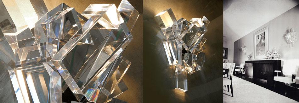 ice_crystals_sconces.jpg