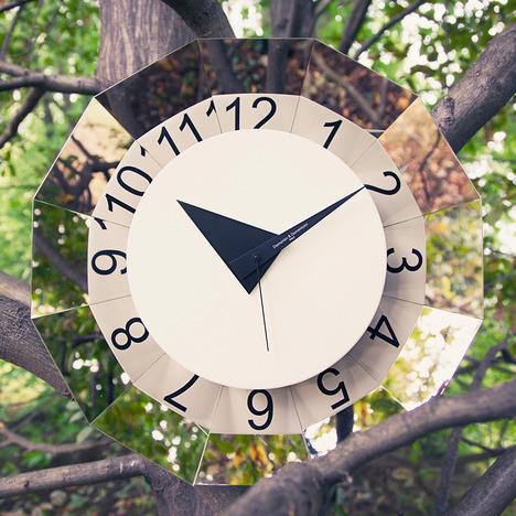 riflesso_clock_paolo_imperatori_3b-thumb-468x468-67949.jpg