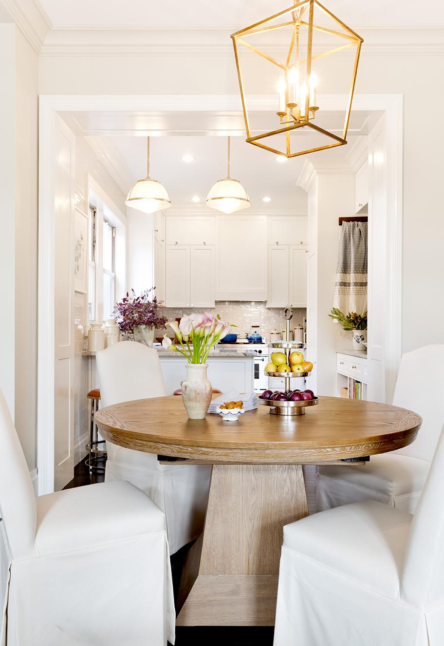 WHIW78_PAMELADAILEYDESIGN-DINING-OPEN-KITCHEN-BEIGHT.jpg