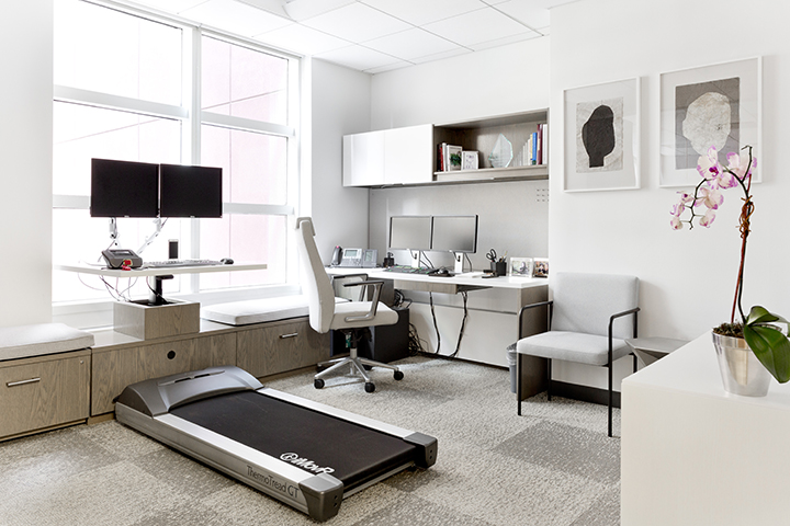 20161105_PAMELADAILEYDESIGN_NYC OFFICE-1.jpg