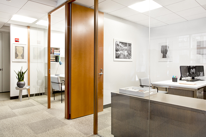 20161105_PAMELADAILEYDESIGN_NYC OFFICE-12.jpg