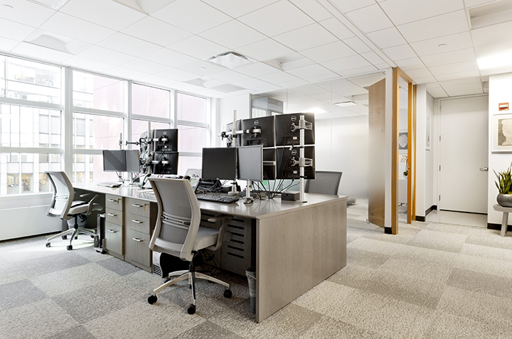 20161105_PAMELADAILEYDESIGN_NYC OFFICE-13.jpg