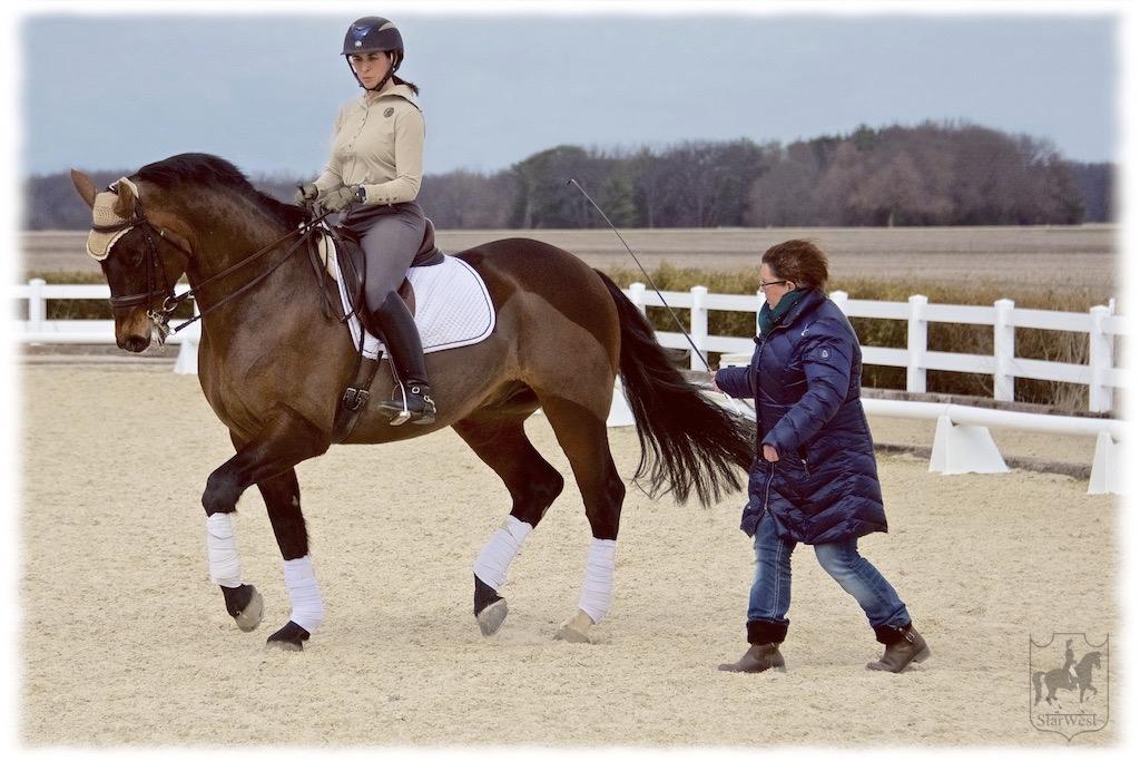 Westerstorm & Kate Fleming-Kuhn w/ Cindy Ishoy