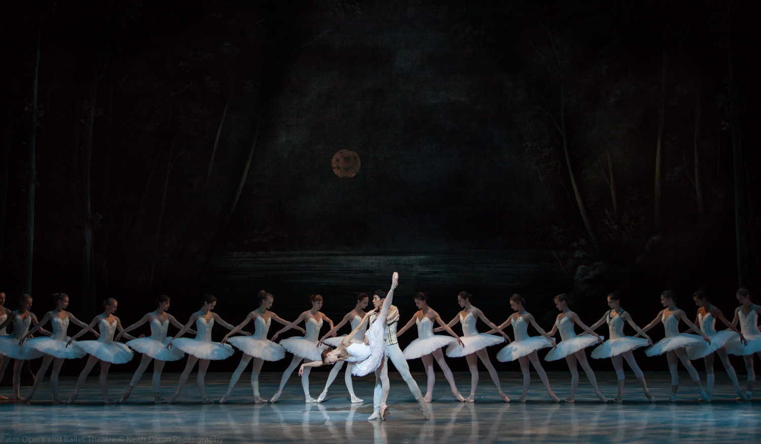 Swan Lake Rehearsals Perm Opera and Ballet Theatre.44.jpg