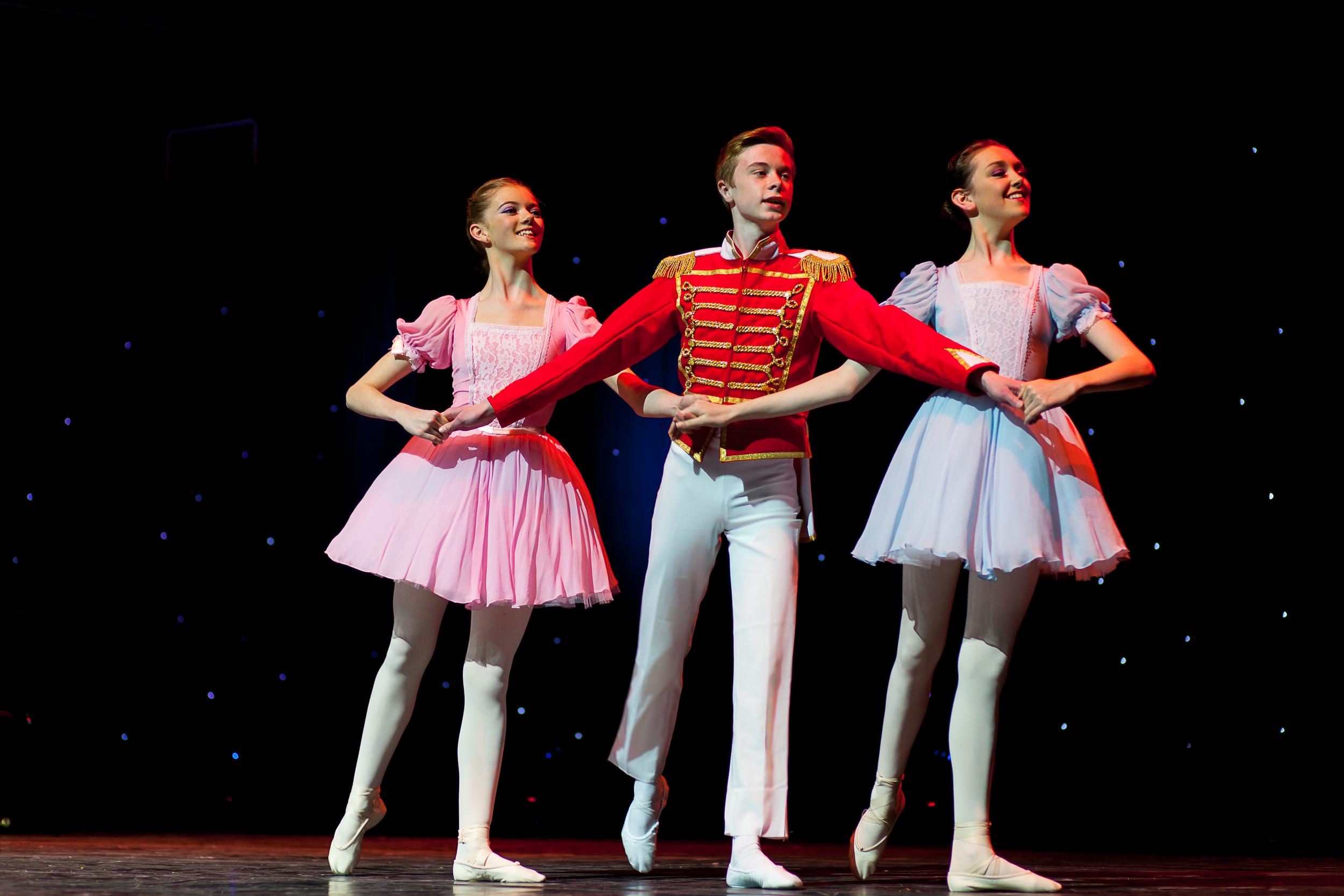 Monica Ballet.jpg