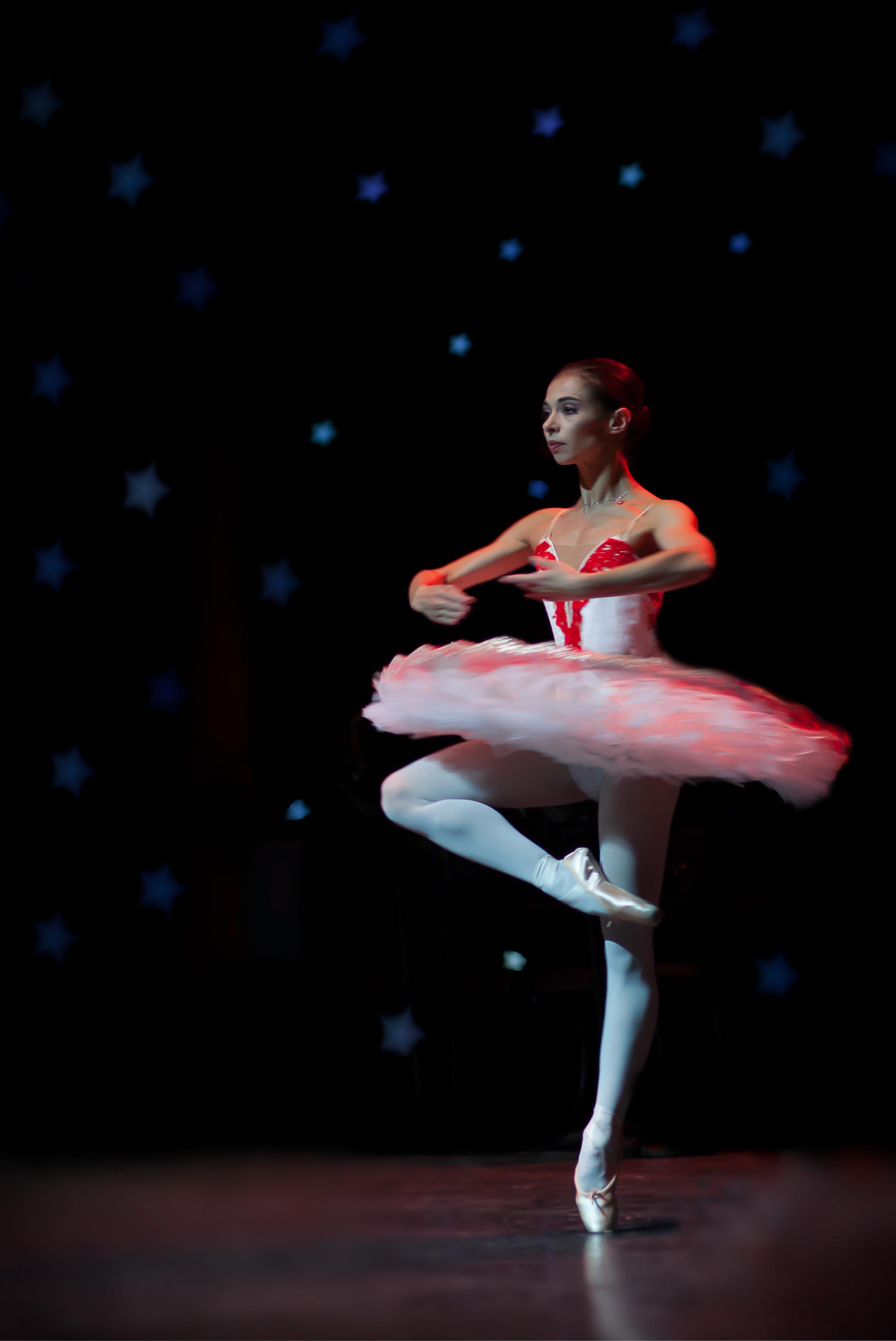 Katherina Markowskaja.:.jpg