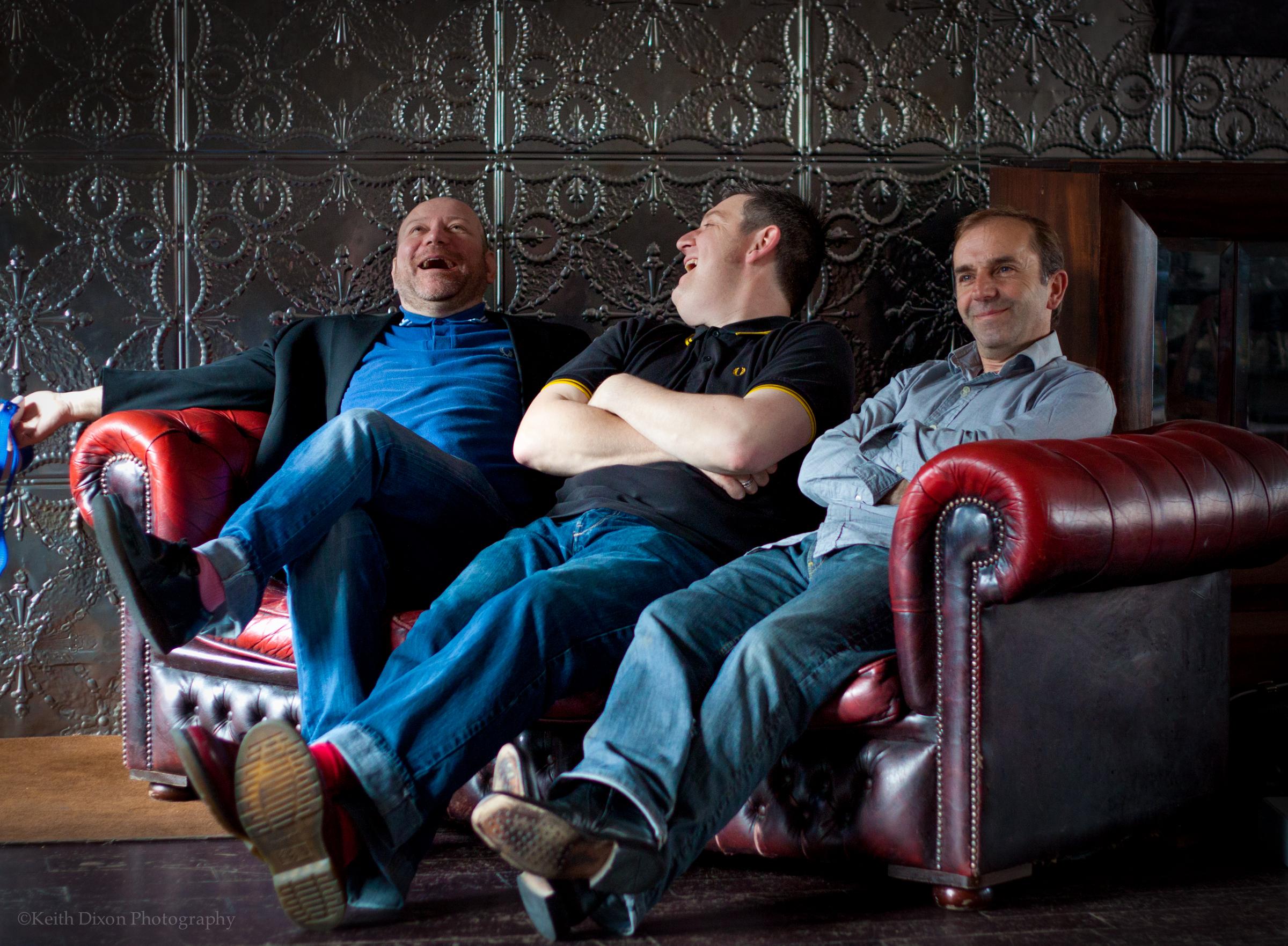 Martin, Mark & Tony ELEVENS.jpg