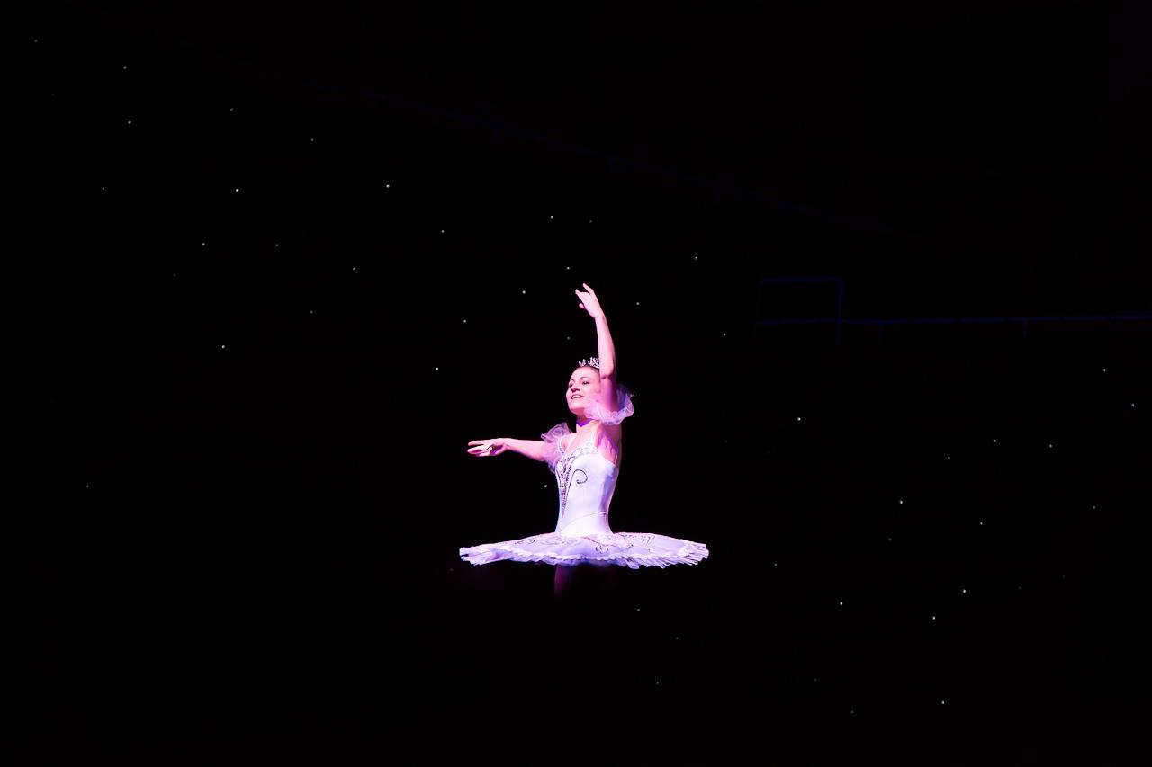 Ballet Colour 8.jpg