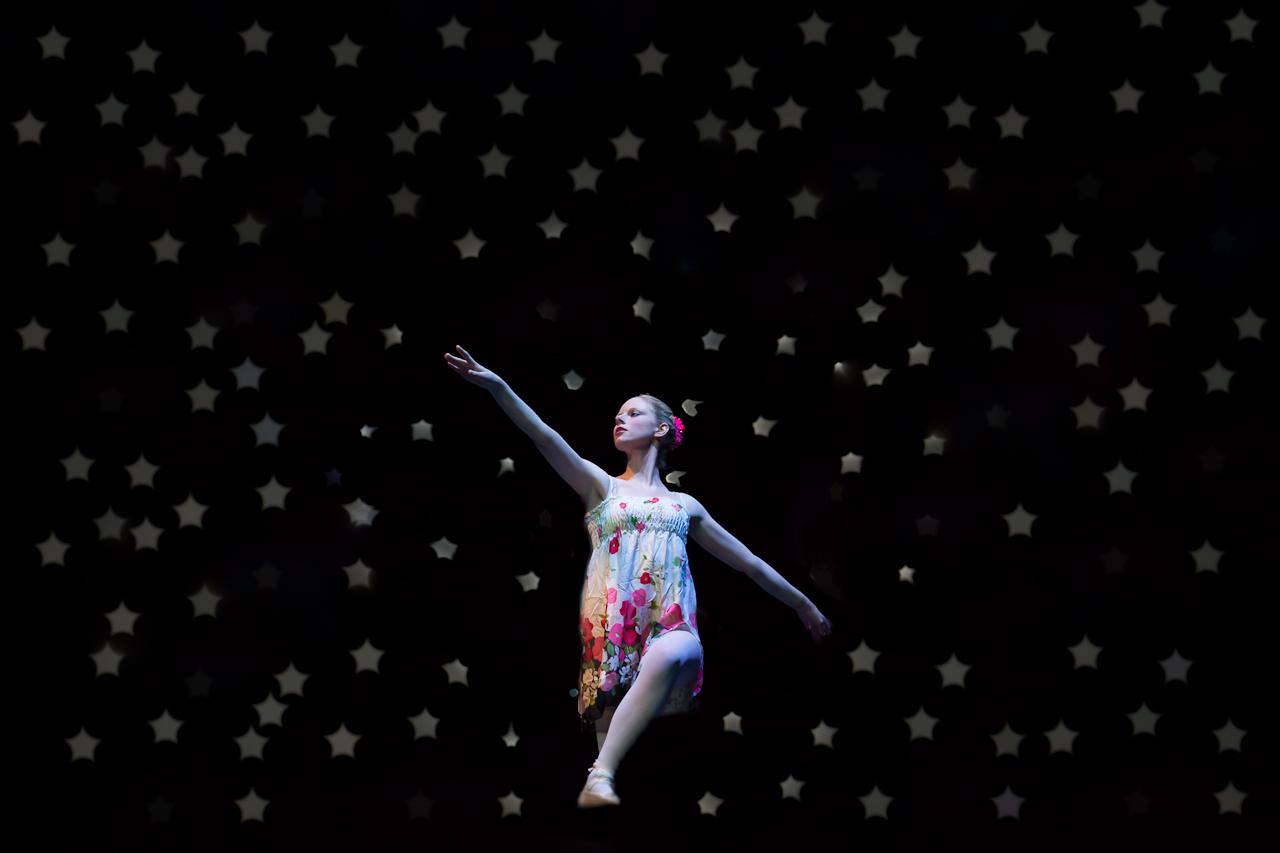 Ballet Colour 9.jpg