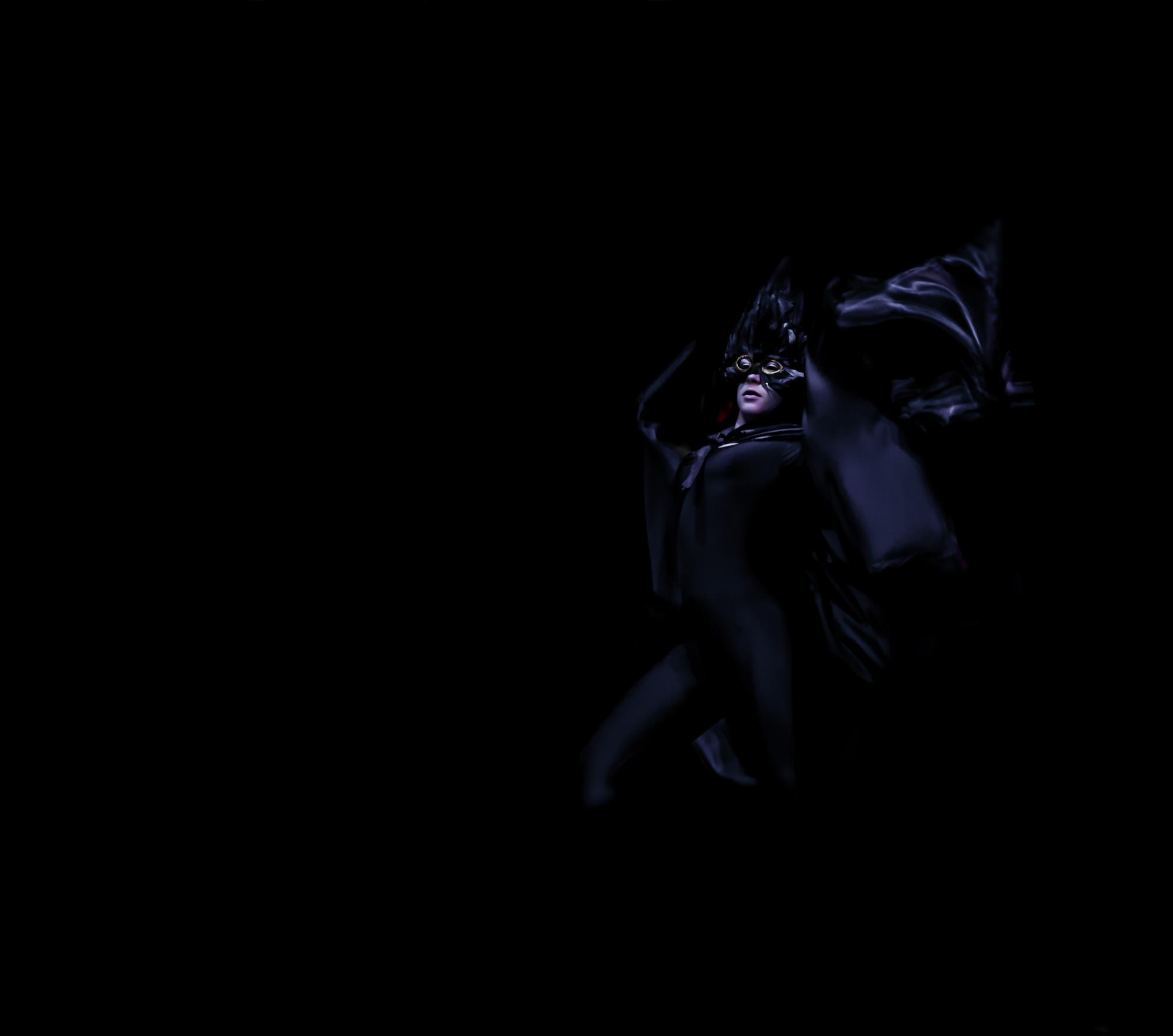 Black Swan.Large Print.jpg