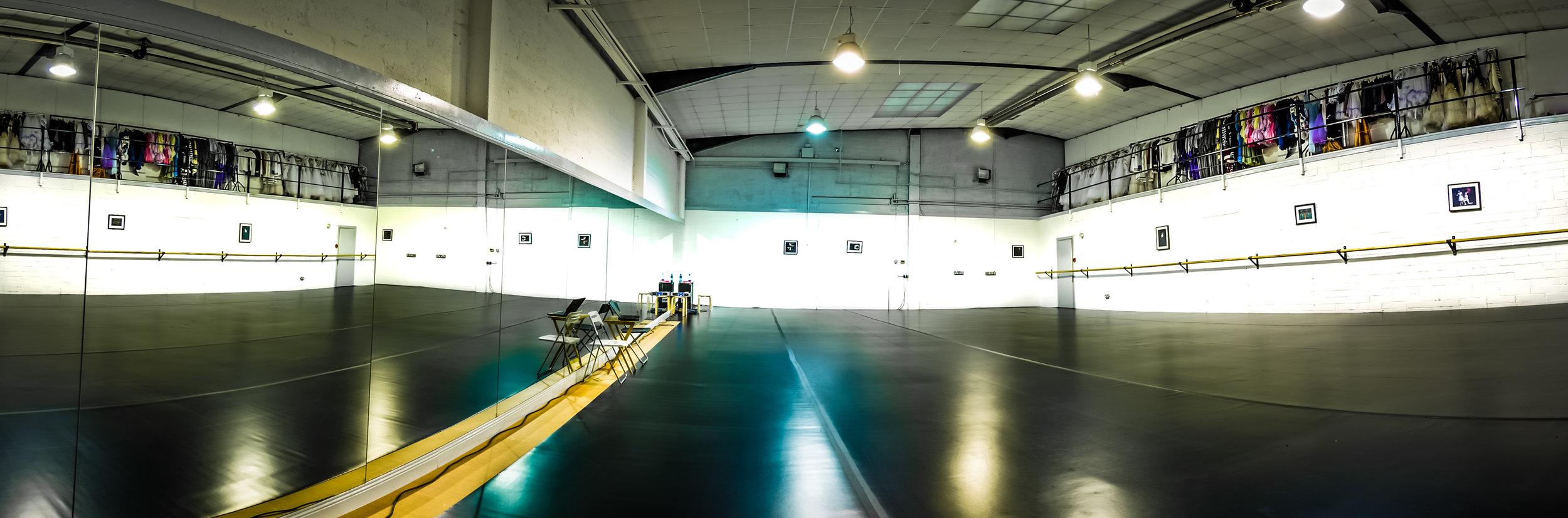 Monica Loughman Dance studio-30.jpg