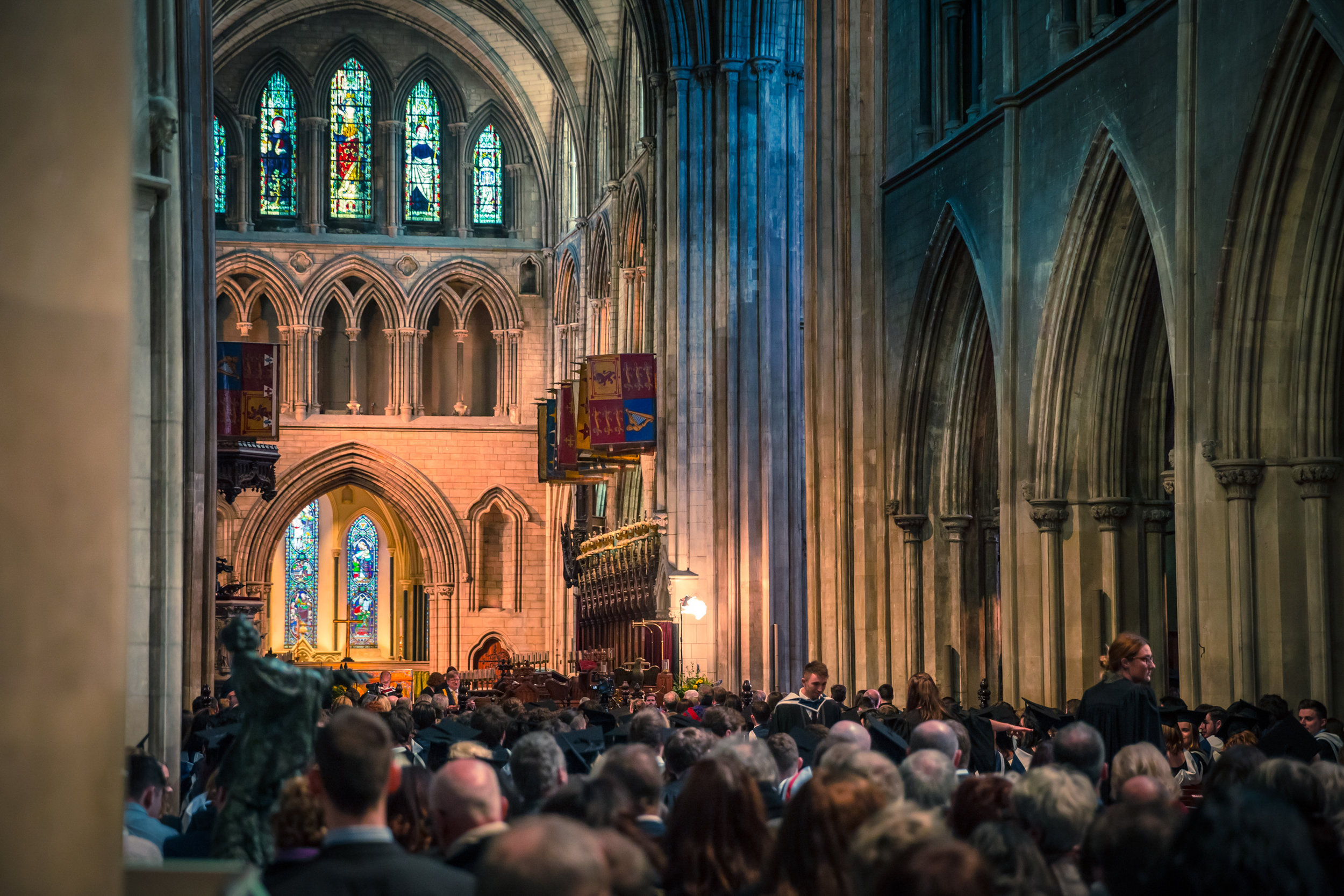 st patrick's cathedral-30.jpg