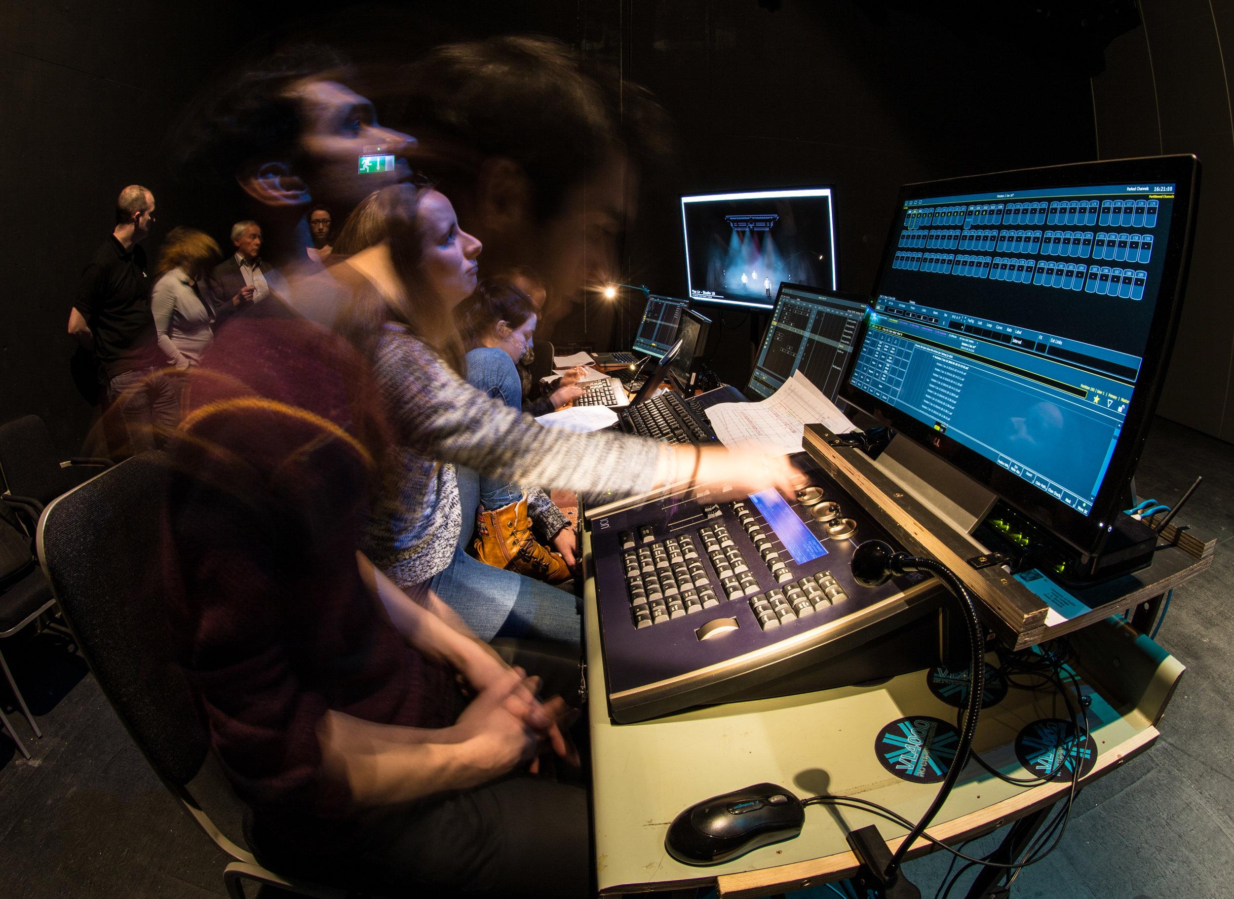 The Lir Theatre-30.jpg