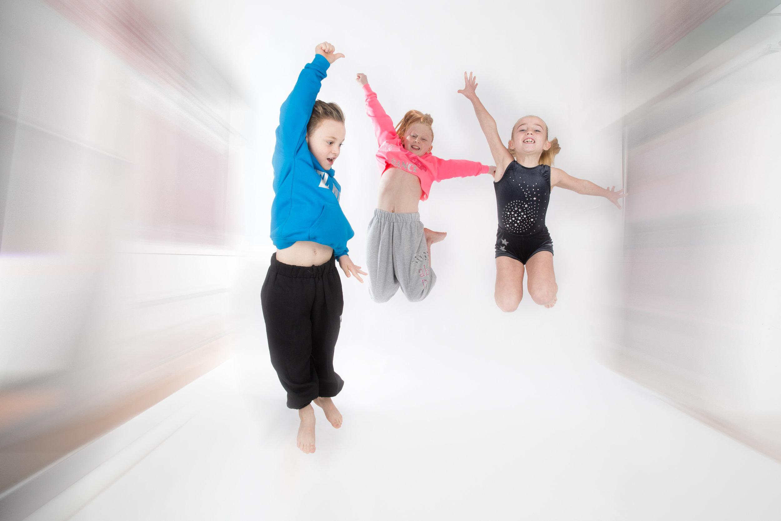 dimensions dance-30.jpg
