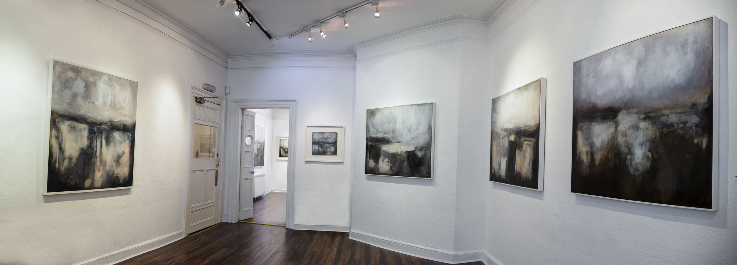 The Doorway Gallery-30.jpg