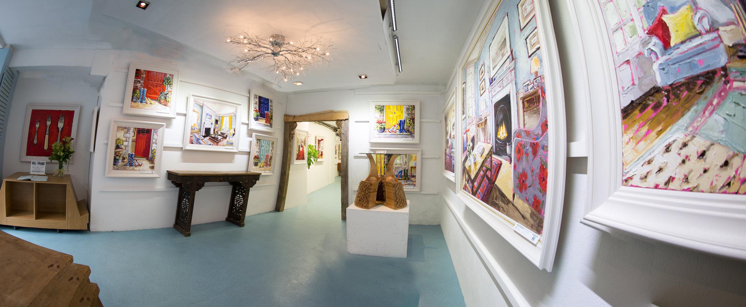 Killarney Art Gallery-30.jpg