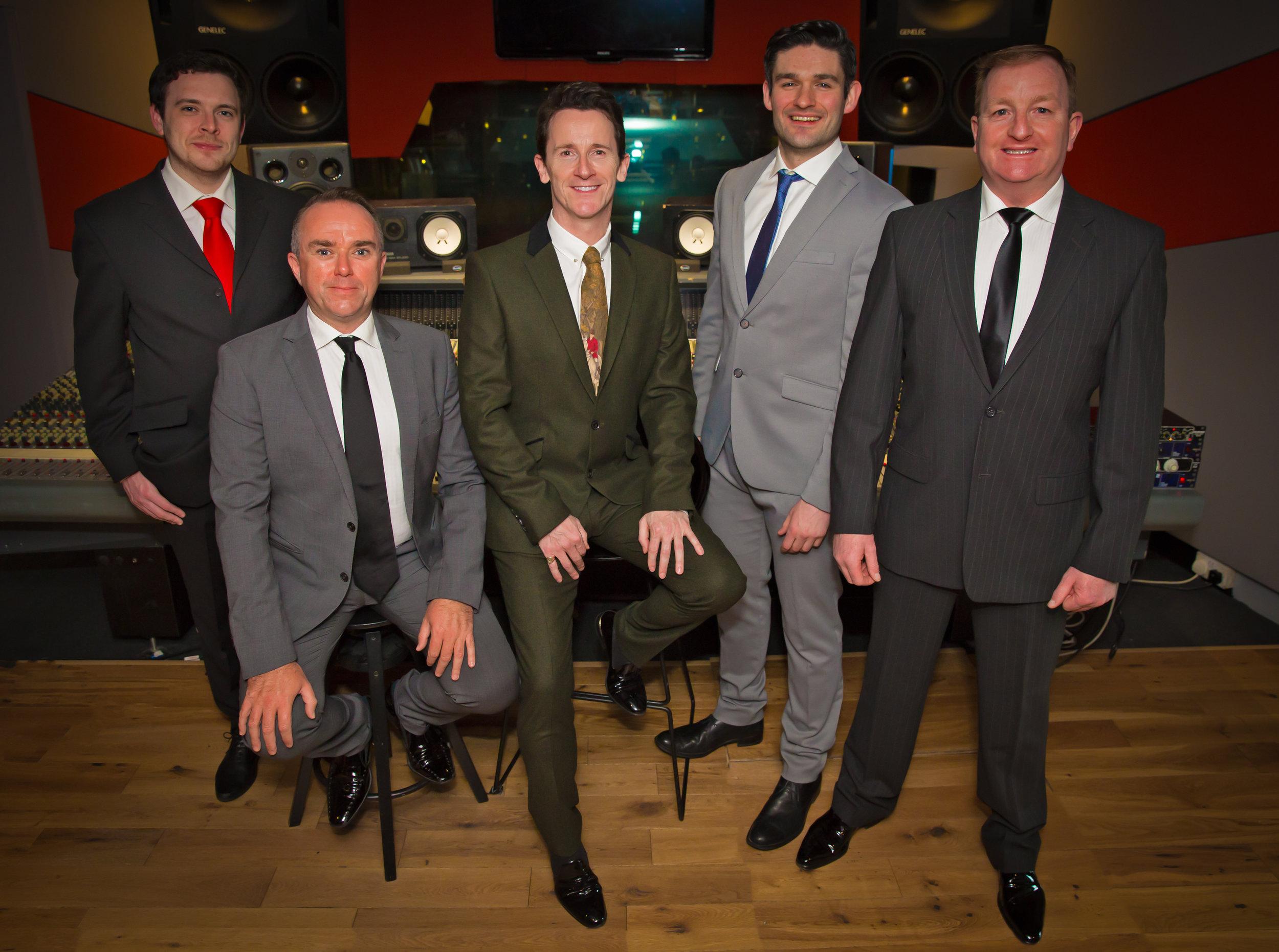 Five Irish Tenors.jpg