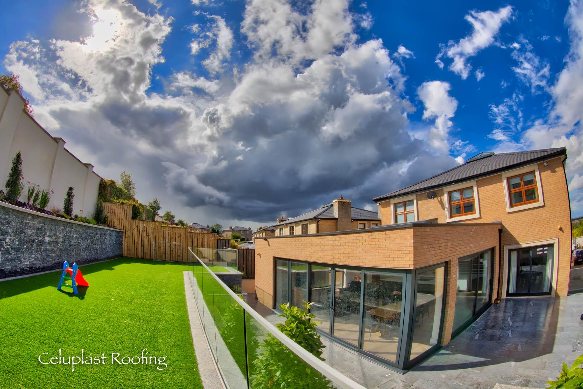 Celuplast Roofing-2.jpg
