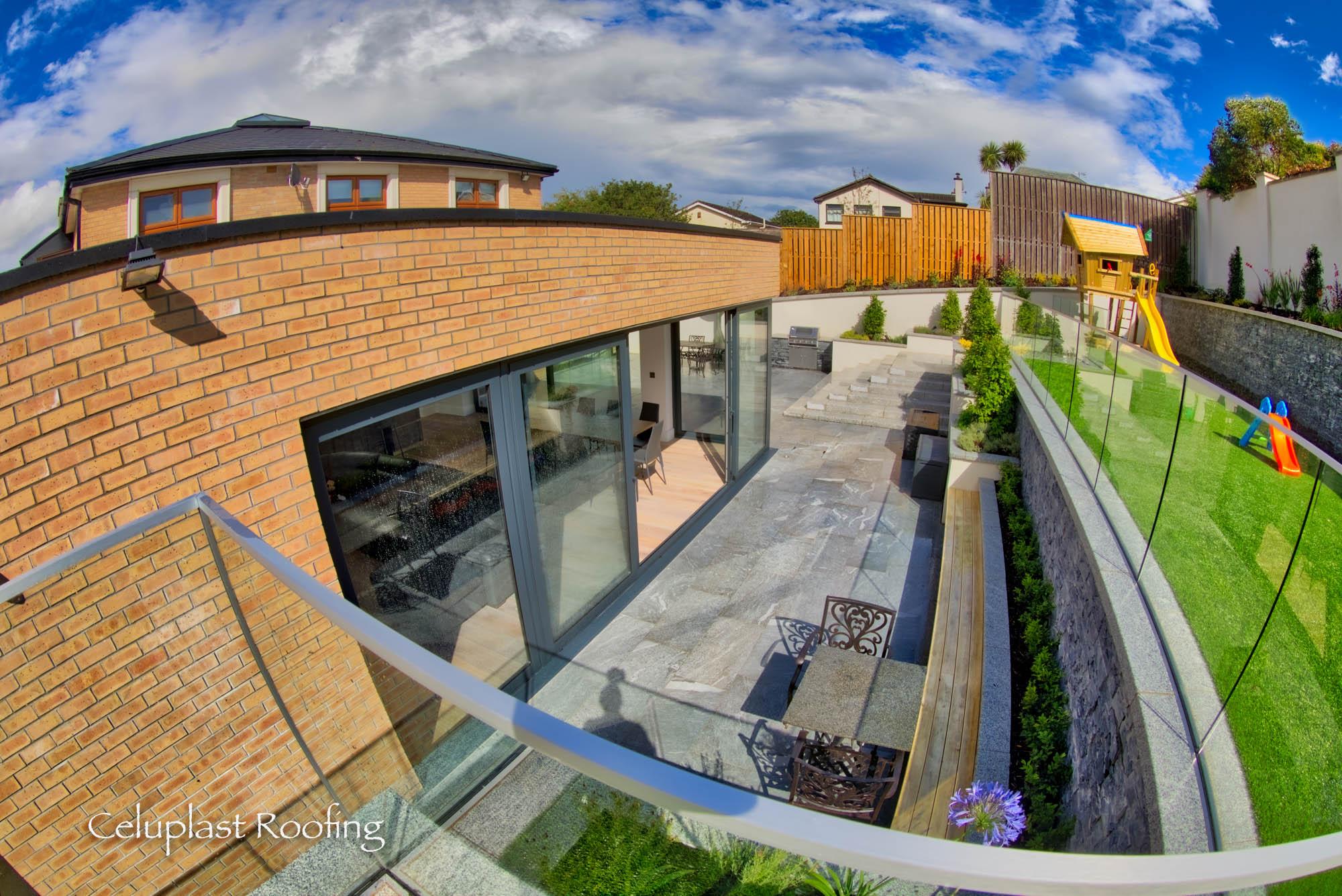 Celuplast Roofing.jpg