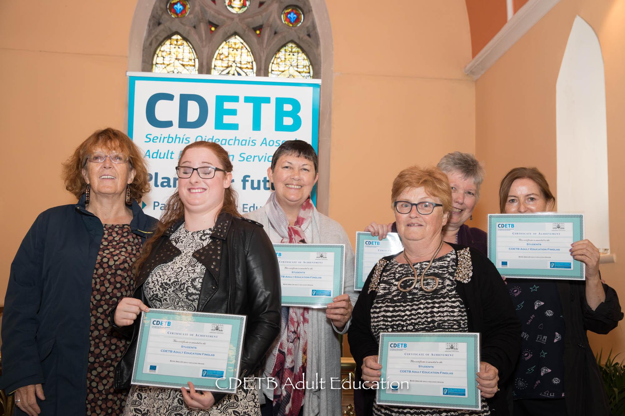 CDETB Adult Education-2.jpg