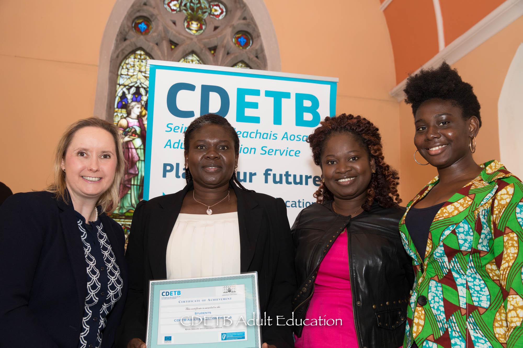 CDETB Adult Education-3.jpg