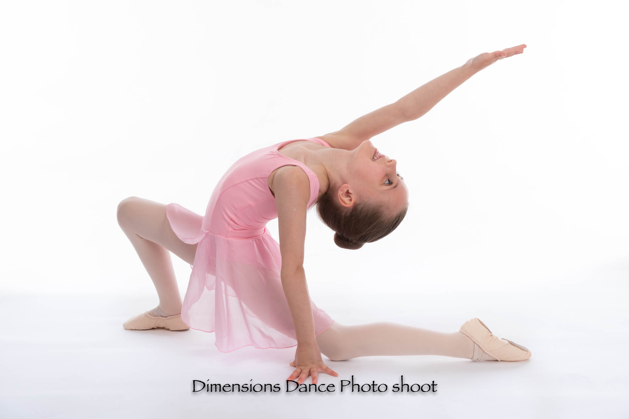 Dimensions Dance.jpg