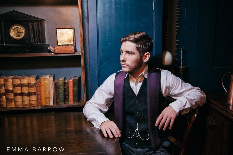 emmabarrow_garrisontailors-106.jpg
