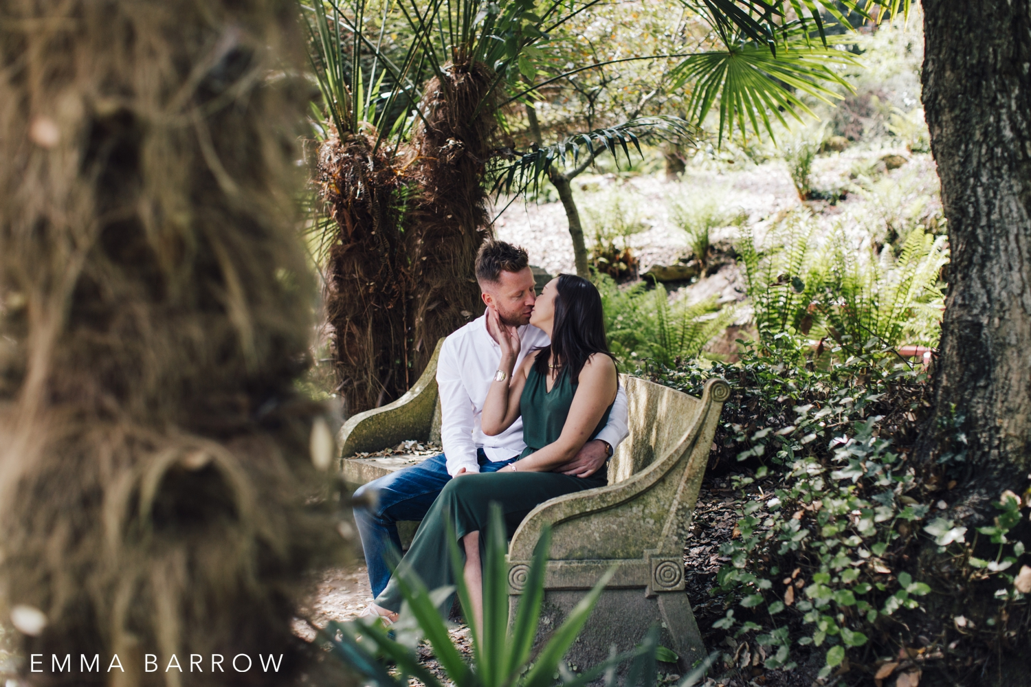 emmabarrow_traceydavidPreWed-83.jpg