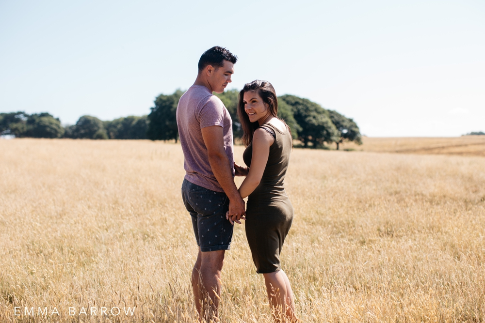emmabarrow_clairejamiePreWed-47.jpg