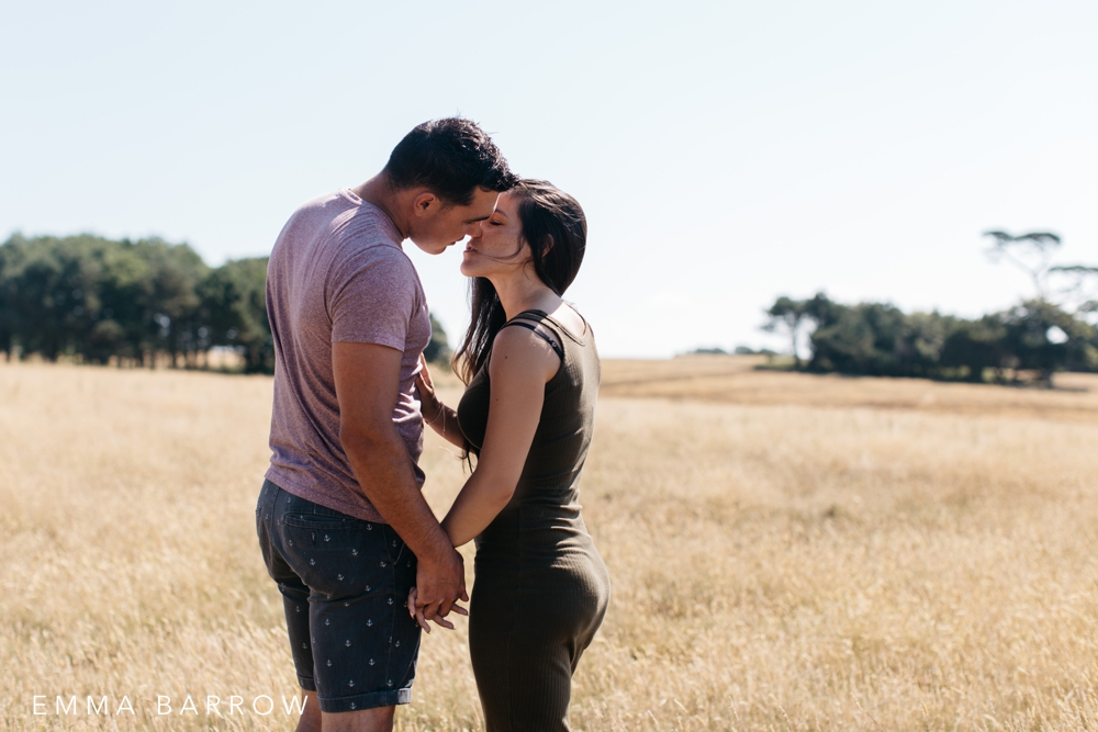 emmabarrow_clairejamiePreWed-48.jpg