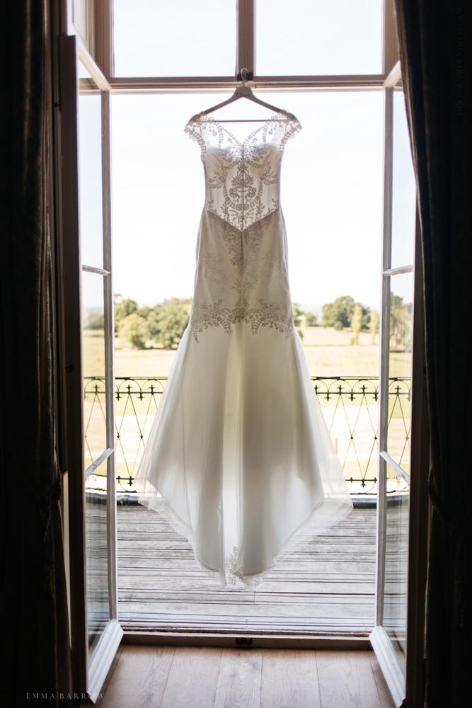 emma barrow wedding elopement photographer rockbeare manor plymouth