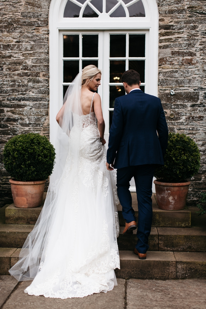 emma barrow wedding elopement photographer shilstone house plymouth