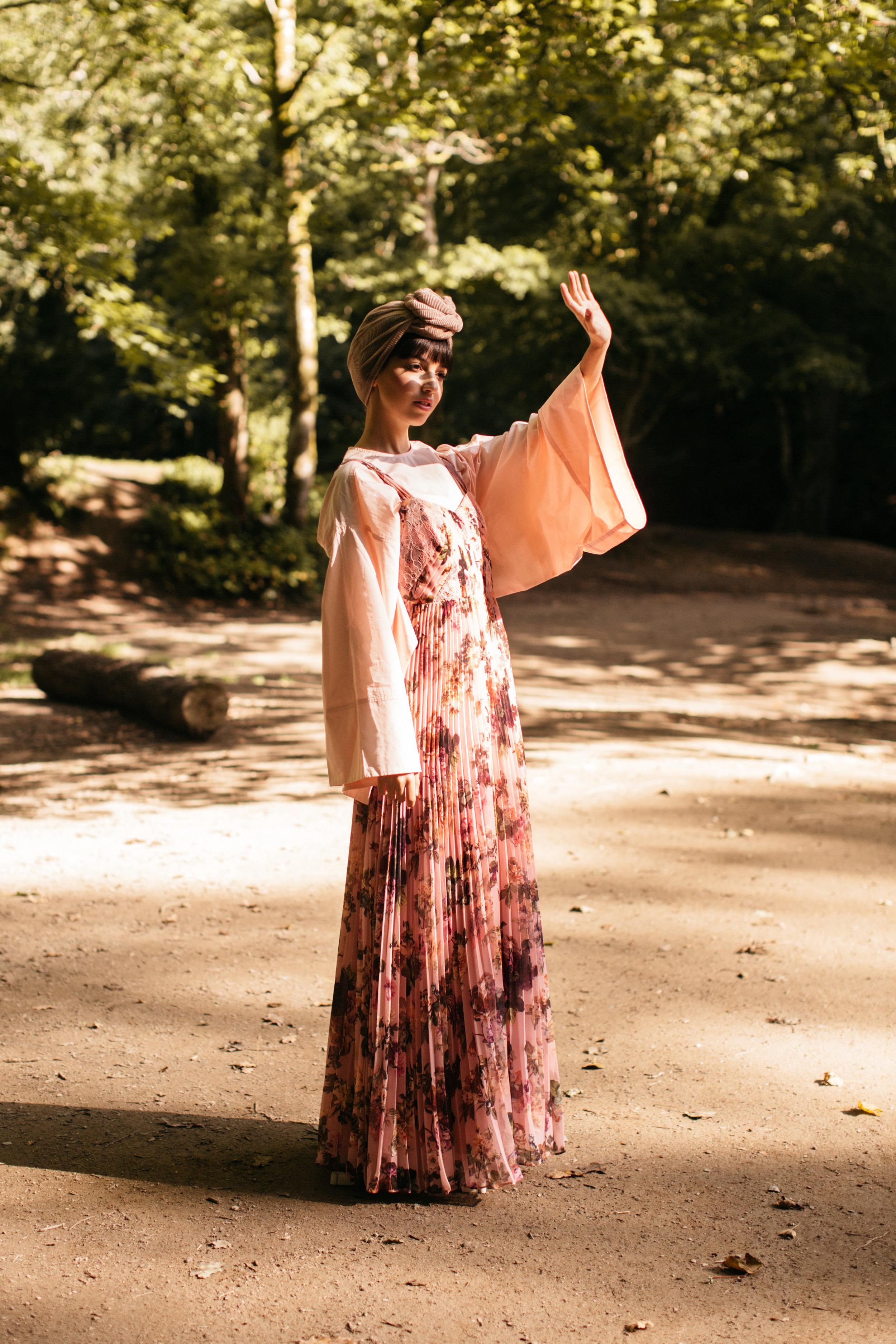 emma barrow portrait photographer studio make over plymouth