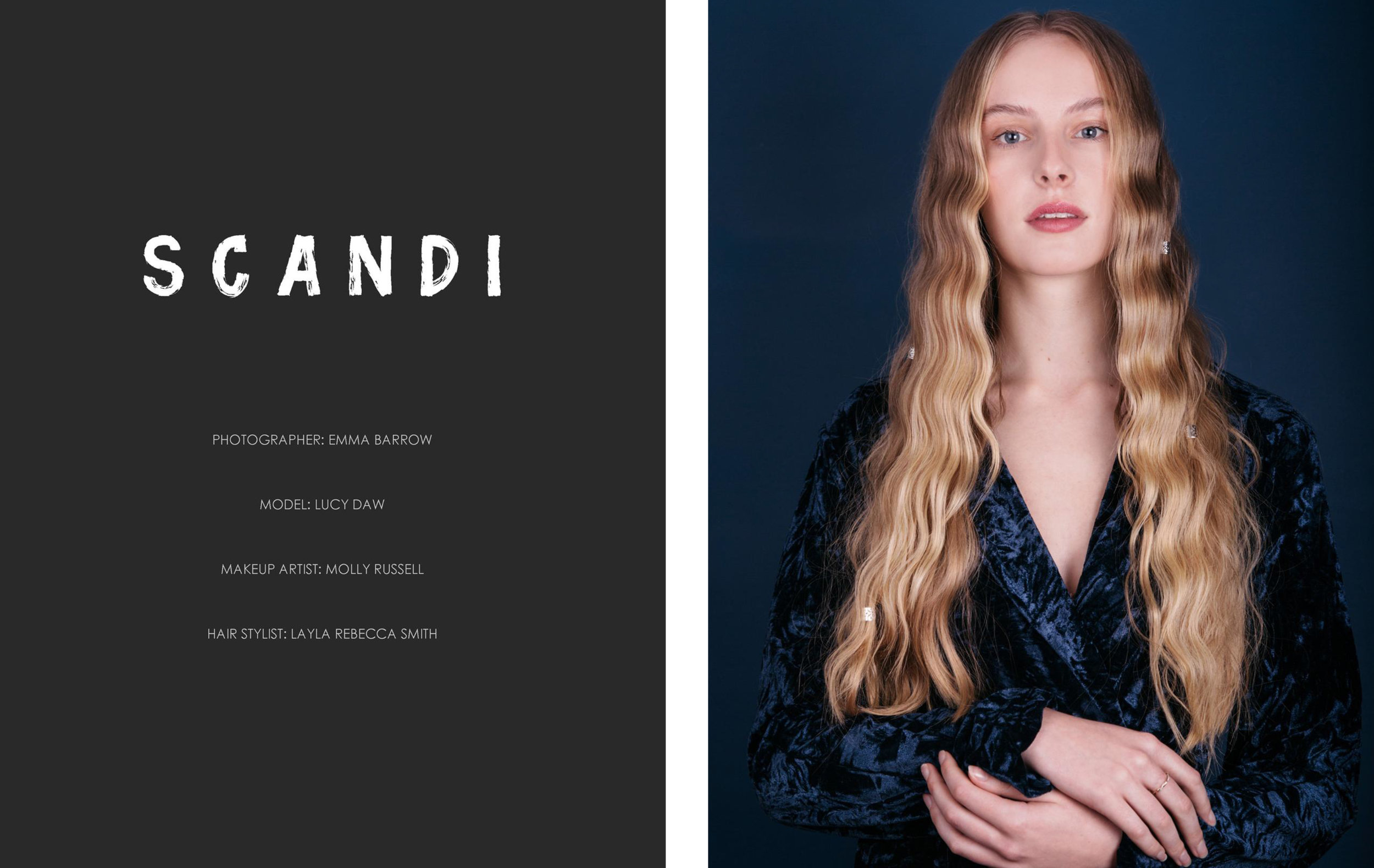 emma barrow fashion editorial photographer scandi