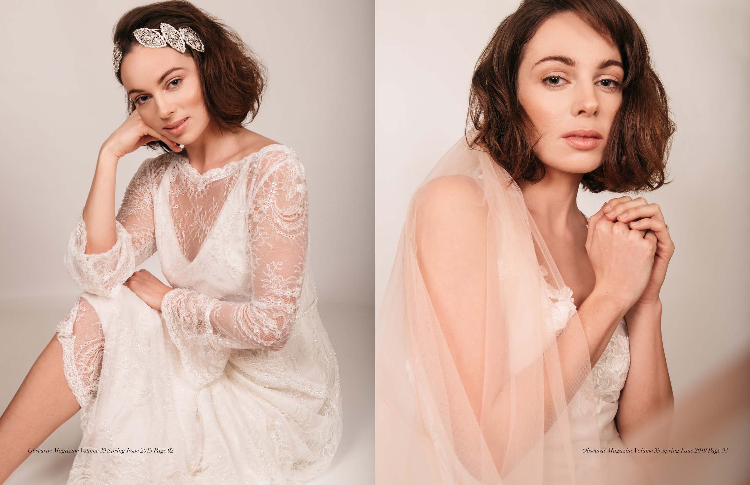 emma barrow amy mair couture honey moon fashion photography wedding