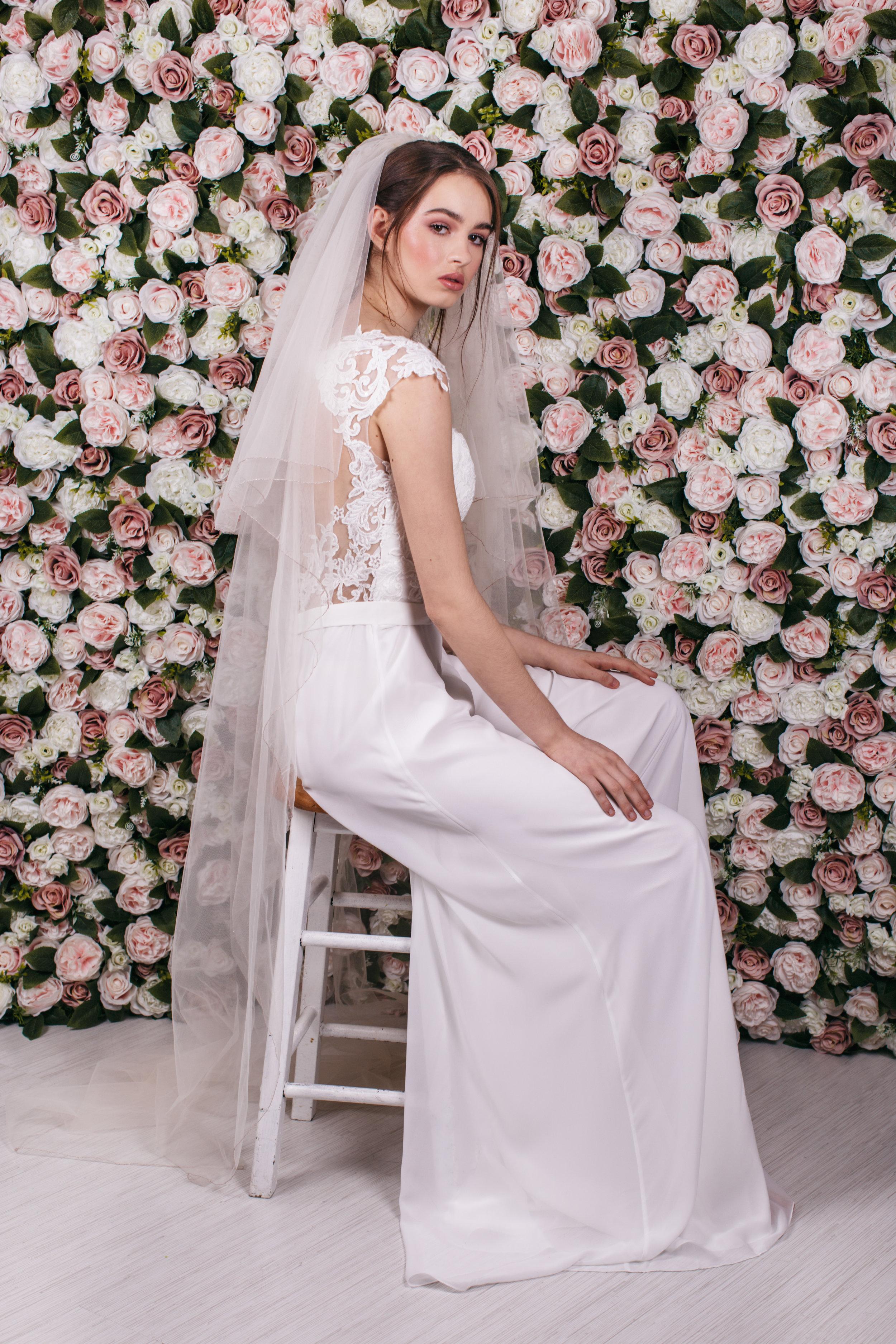 emma barrow flora hello petal your devon and cornwall wedding magazine charlotte balbier