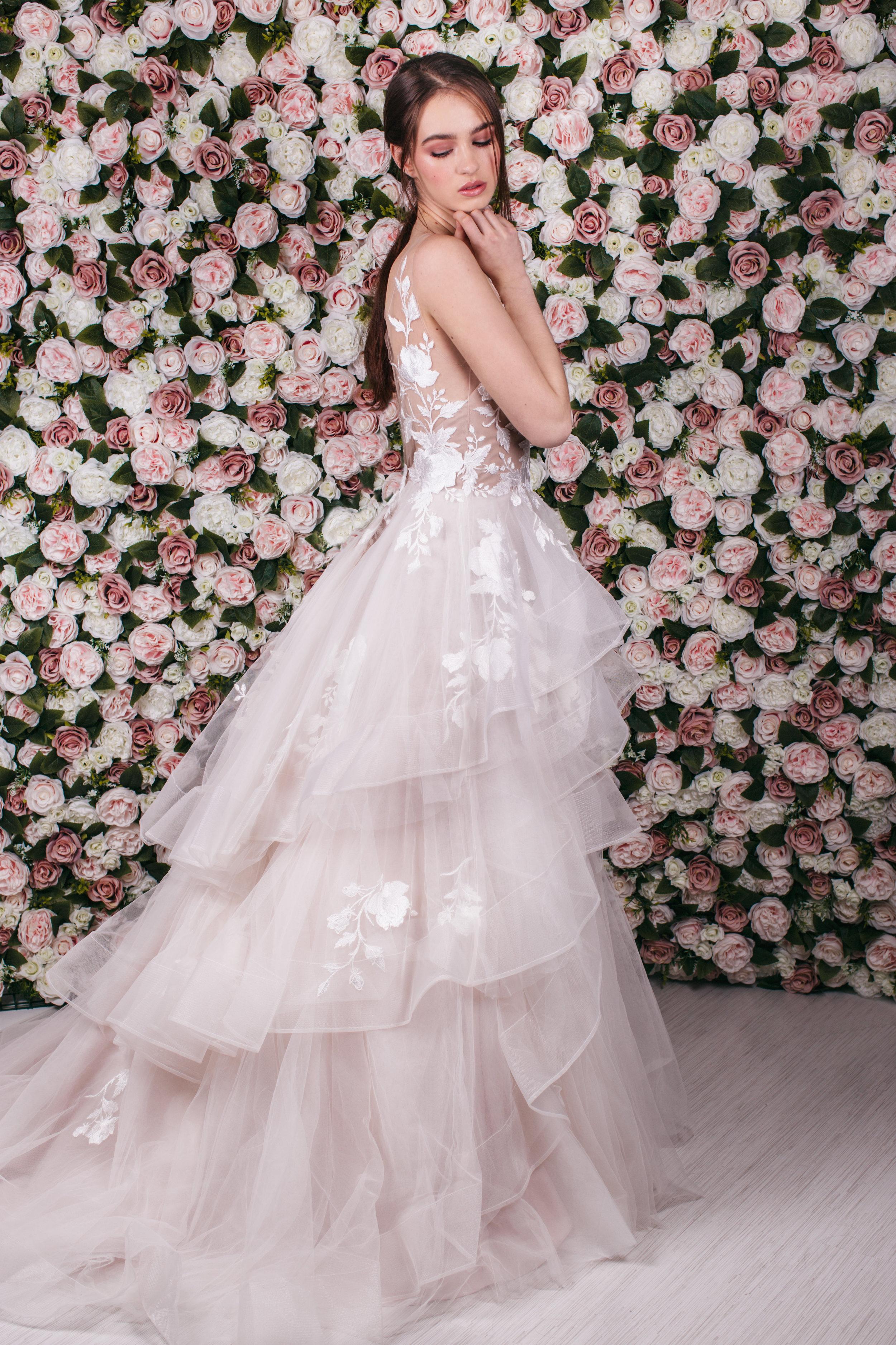 emma barrow flora hello petal your devon and cornwall wedding magazine wtoo