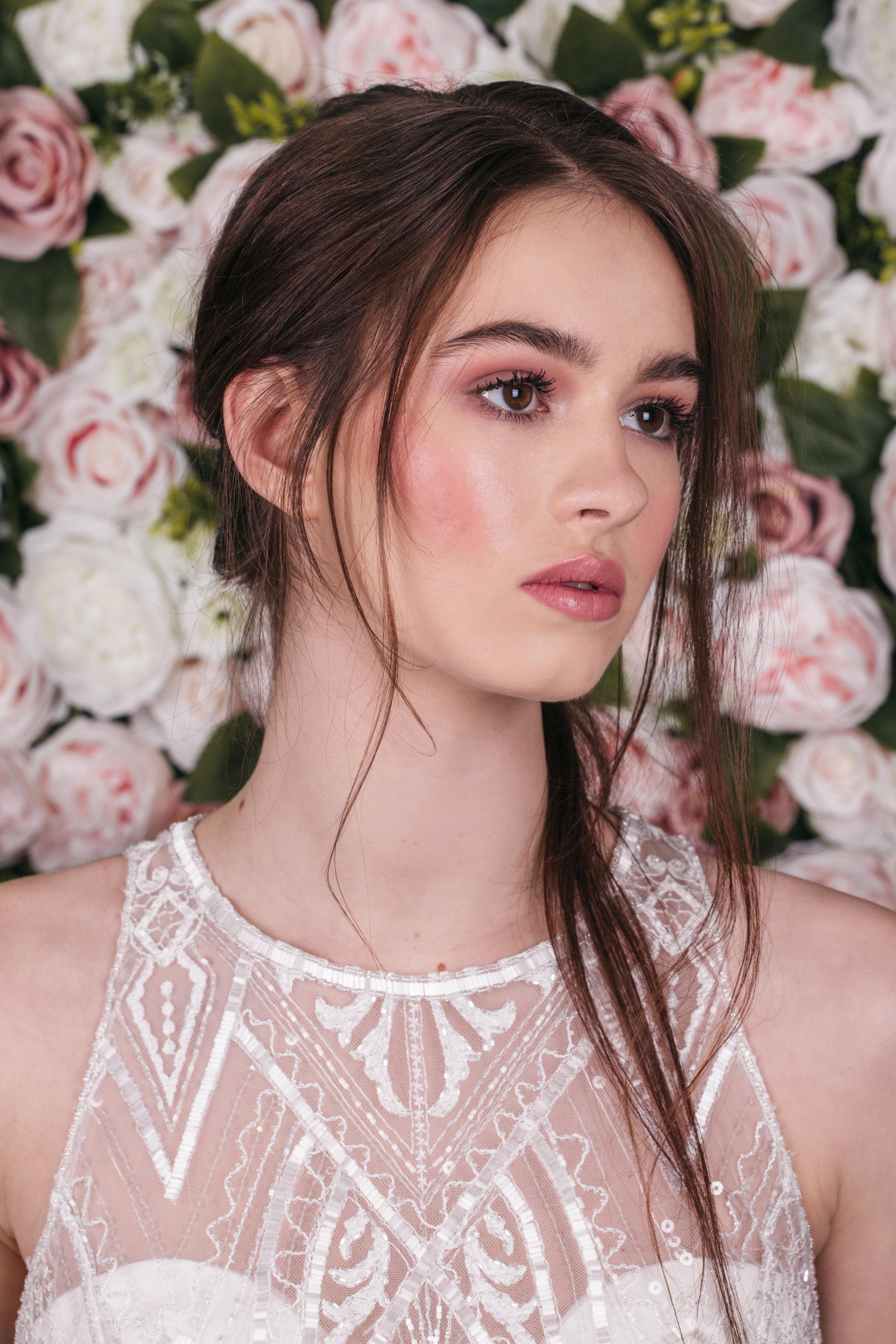 emma barrow flora hello petal your devon and cornwall wedding magazine sophia tolli