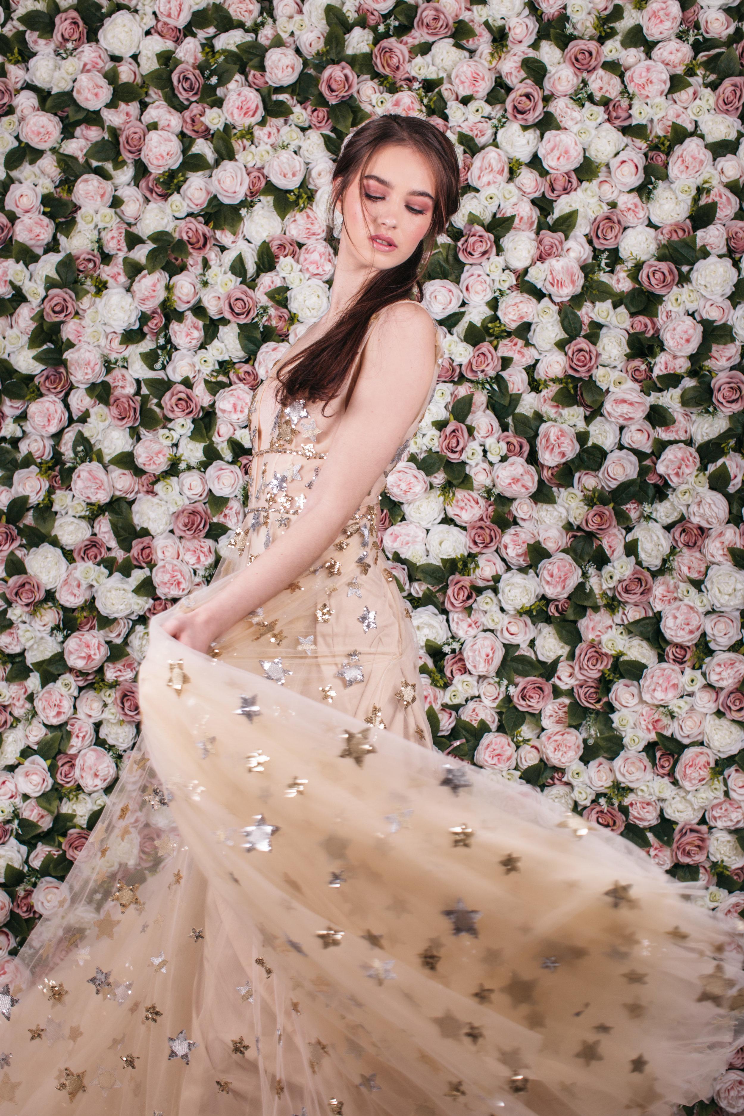 emma barrow flora hello petal your devon and cornwall wedding magazine willowby