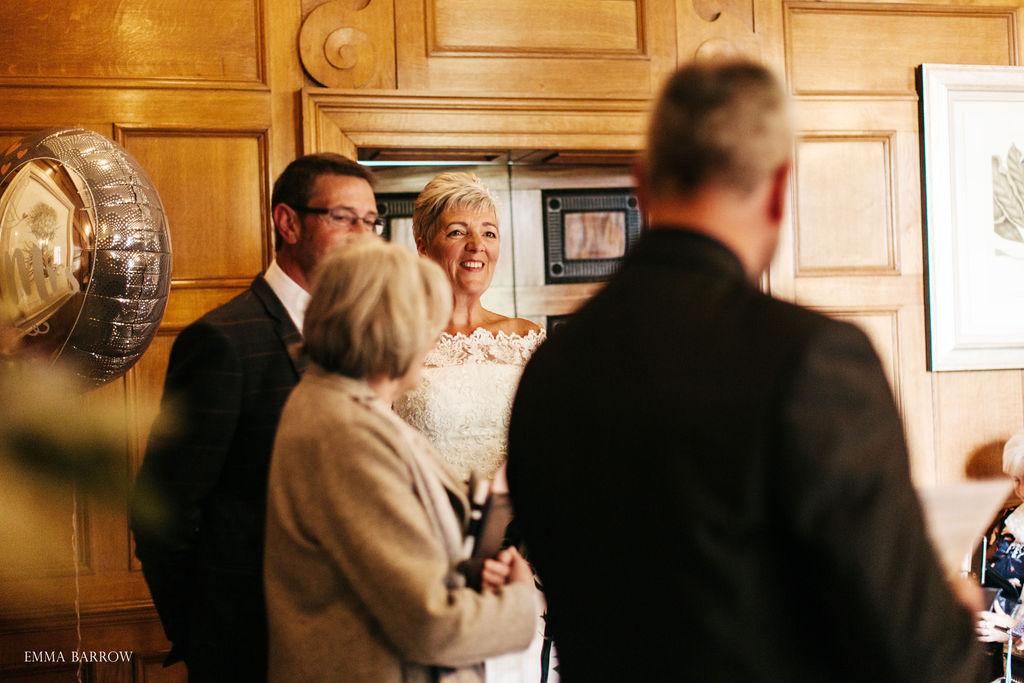 emmabarrow_carolrichard-132.jpgemma barrow wedding photographer plymouth buckland tout saints